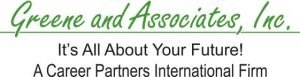 Greene and Associates Logo