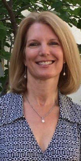 Lauren Wert THRU Project Board Member