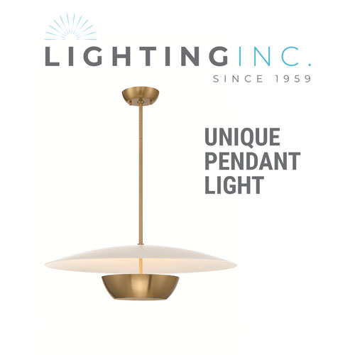 Unique pendant light, raffle item for THRU to Success Fashion Show to benefit THRU Project and Dress for Success San Antonio