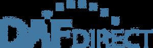 DAF Direct Logo