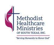 Methodist Healthcare Ministries Martin Sponsor of THRU Project 2021 Annual Gala