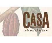 Casa Chocolates Sponsor of THRU Project 2021 Annual Gala