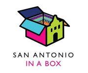San Antonio in a Box Sponsor of THRU Project 2021 Annual Gala