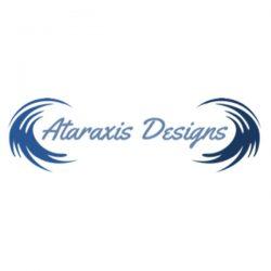 Ataraxis Designs Logo