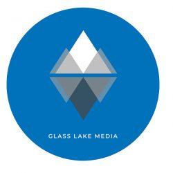 GLASS LAKE MEDIA