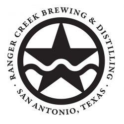 Ranger Creek Brewing & Distillery