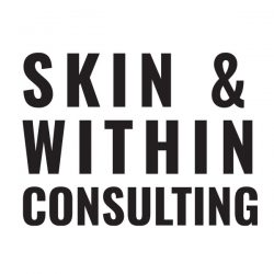 Skin & Within Consulting