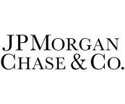 JP Morgan & Chase Company