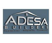 Adesa Builders Logo