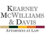 Kearney, McWilliams, & Davis Logo
