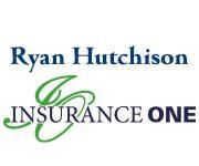 Insurance One Logo