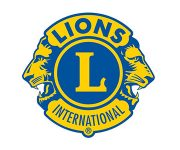 Lions Club of China Grove