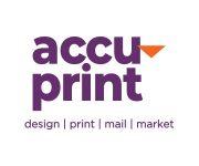 Accuprint Logo