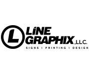 Line Graphix