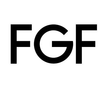 FGF Brands Logo