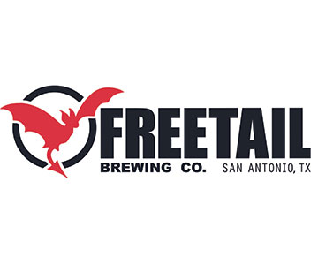 Freetail Brewing Logo