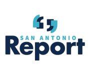 San Antonio Report Logo